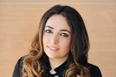 Lavinia Dinoci_Senior Associate Clifford Chance Badea.JPG