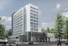 Radisson Blu Hotel, Cluj-Napoca - web_resolution.jpg