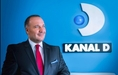 CEO Kanal D: In perioada pandemiei au crescut audientele si in Day Time, nu numai in Prime Time