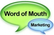 Marketingul word-of-mouth va atinge 1 miliard $ in 2007
