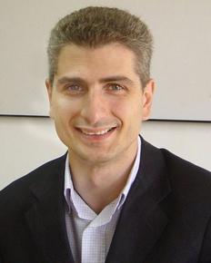 Sotiris Yannopoulos