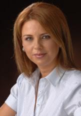 Ileana Tomescu, Brand Connection
