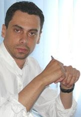Vlad Merticaru, Links PR