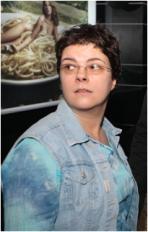 Smaranda Gabrielescu