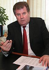 Constantin Tampiza