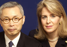 W. Chan Kim si Renee Mauborgne