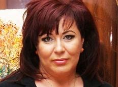 Corina Martin, presedintele ANAT