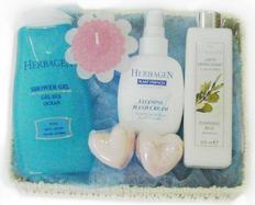 Genmar Cosmetics