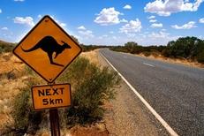 Teritoriul de Nord al Australiei