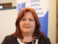 Ioana Avadani (CJI)