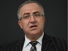 Prof. univ. dr. Dumitru Miron